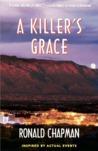 A Killer's Grace