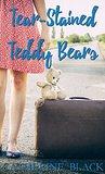 Tear-Stained Teddy Bears (Lovers of Till Park Book 2)