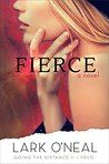 Fierce: A Novel