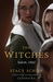 The Witches Salem, 1692 by Stacy Schiff