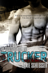 Trucker (The Good Guys)