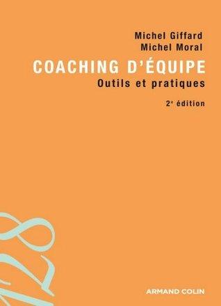 Coaching d'équipe : Outils et pratiques (128)