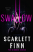 Swallow (Kindred, #2)