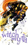 A Witch Myth (Yew Hollow Mystery #0)