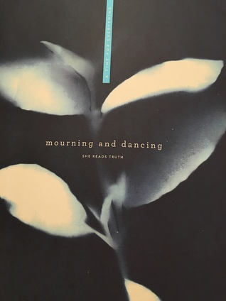 A Time for Everything: Mourning and Dancing