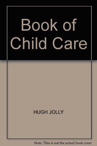 book-of-child-care