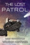 The Lost Patrol (Lost Starship, #5)