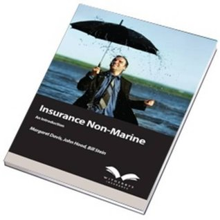Insurance Non-Marine: An Introduction