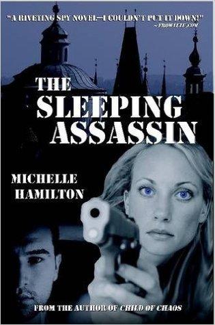 The Sleeping Assassin