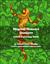 Magical Mosaics: Dancers: A...