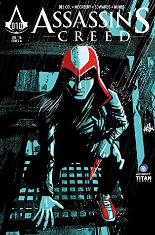 download assassin s creed 10 pdf for free books by anthony del col