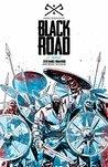 Black Road #4 by Brian Wood