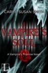 A Vampire's Soul (Vampire's Promise, #2)