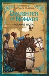 Daughter of Nomads by Rosanne Hawke