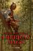 The Last Great American Magic by L.C. Fiore