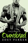 Overdosed by Zoey Parker