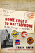 Home Front to Battlefront by Frank Lavin
