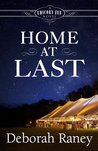 Home at Last by Deborah Raney
