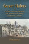 Secret Habits: Catholic Literacy Education for Women in the Early Nineteenth Century
