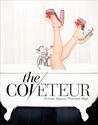 The Coveteur by Stephanie Mark