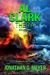 AL CLARK-Thera (Book Three)