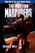 The Martian Marauders (Jack Commer, Supreme Commander, #1)