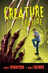 Creature Feature by Poppy Dennison