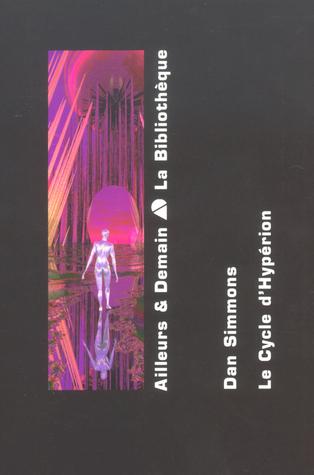 Hypérion / La chute d'Hypérion