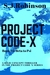 Beta to Psi (Project Code-X Trilogy #2)
