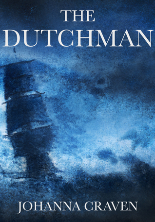 The Dutchman (History and Horrors short ...