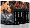 Second Sight; The...