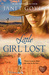Little Girl Lost (Coorah Cr...