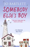 Somebody Else's Boy by Jo Bartlett