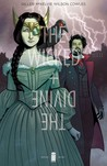 The Wicked + The Divine 1831 by Kieron Gillen