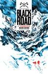 Black Road #5 by Brian Wood