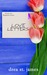 Love Letters (Love Notes #2)