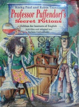 professor-puffendorf-s-secret-potions-teacher-s-pack