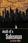 Download Death of a Salesman