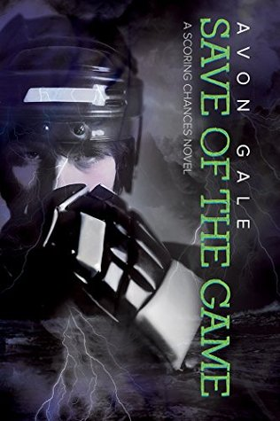 Ebook Save of the Game by Avon Gale read!