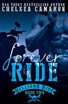 Forever Ride (The Hellions Ride, #2)