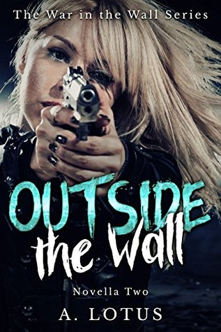 outside-the-wall-the-war-in-the-wall-series-book-2