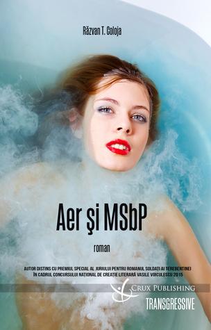 Aer şi MSbP by Răzvan T. Coloja