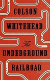 The Underground R...