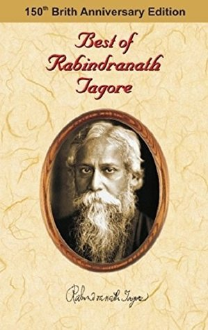 Best of Rabindranath Tagore Box Set