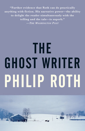 Ghostwriter  Ghost Story Episode     YouTube YouTube Ghostwriter would air every Sunday evening and each case would be broken up  into four    minute episodes with each installment ending on a cliffhanger  to