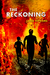 The Reckoning (Rootless, #3)