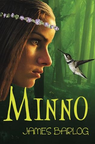 Minno