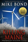 Killing Maine