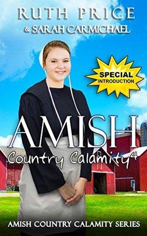 An Amish Country Calamity 4 Descarga de búsqueda de libros electrónicos en PDF