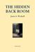 The Hidden Back Room